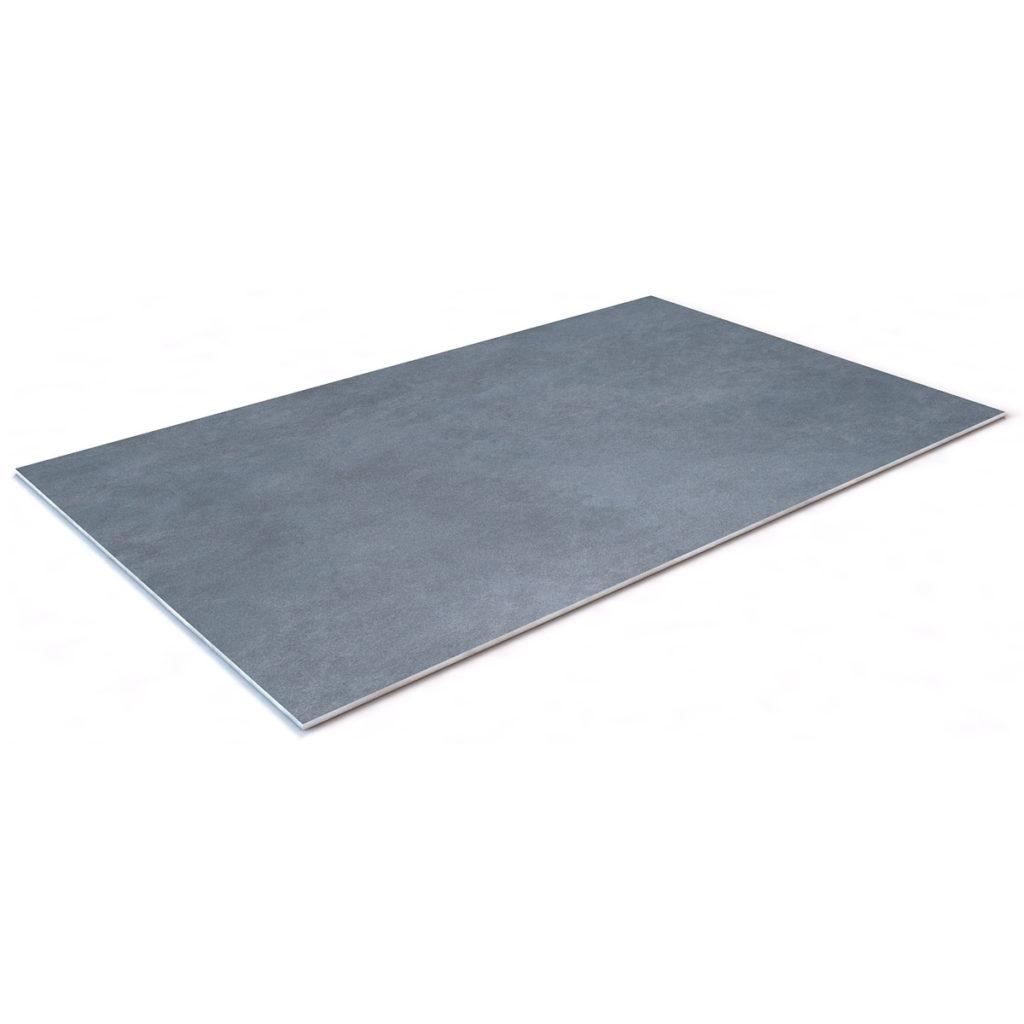 лист стальной